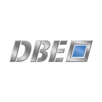 fischer-druck-referenzen-logo-dbe-200x200px