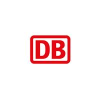 fischer-druck-referenzen-logo-deutschebahn-200x200px