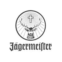 fischer-druck-referenzen-logo-jaegermeister-200x200px