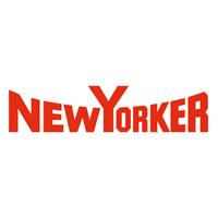 fischer-druck-referenzen-logo-newyorker-200x200px